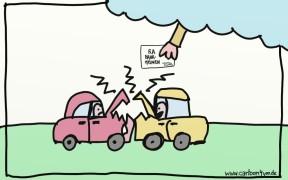 Verkehrsunfall-2_002-1024x640